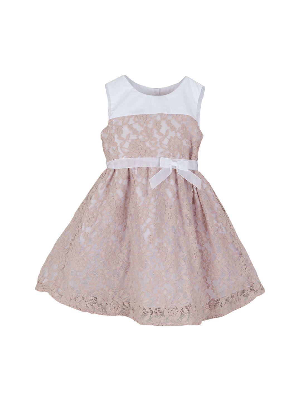 1dadbf47a4c433 Joe-Ella designs dresses to make all of your little girl s princess dreams  come true. Based in Toronto
