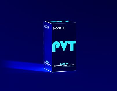 Download Check Out New Work On My Behance Portfolio Rectangle Box Mockup Http Be Net Gallery 49443999 Rectangle Box Mockup Box Mockup Mockup Free Psd Mockup