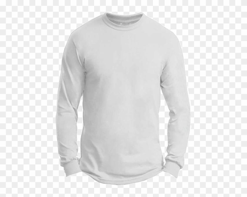White Longsleeve Tshirt Png Google Search T Shirt Png Long Sleeve Tshirt T Shirt