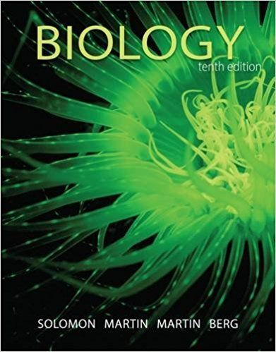 Biology 10th edition by solomon pdf ebook isbn 13 978 biology 10th edition by solomon pdf ebook isbn 13 978 fandeluxe Image collections