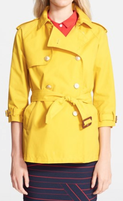 belted a-line trench coat  http://rstyle.me/n/rb2x2pdpe
