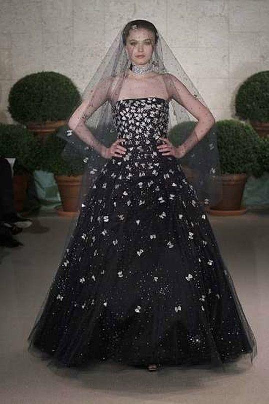 f86ca384171 vestido de noiva vermelho - Pesquisa Google | Vestidos de Noiva ...