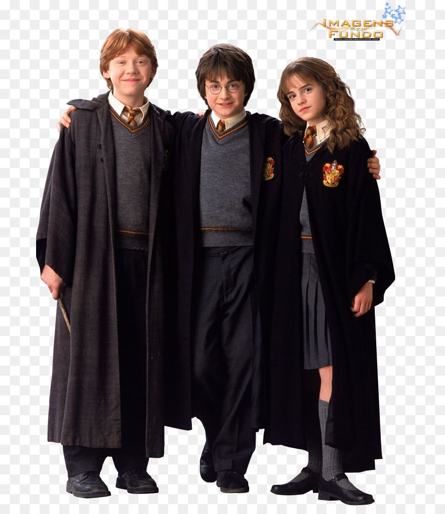 Related Image Harry Potter Robes Harry Potter Hermione Granger Harry Potter Hermione
