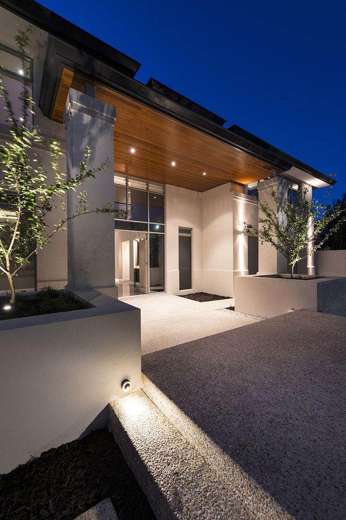 Cambuild | Custom Built Home | Luxury | New Home | Designer | Home Décor |
