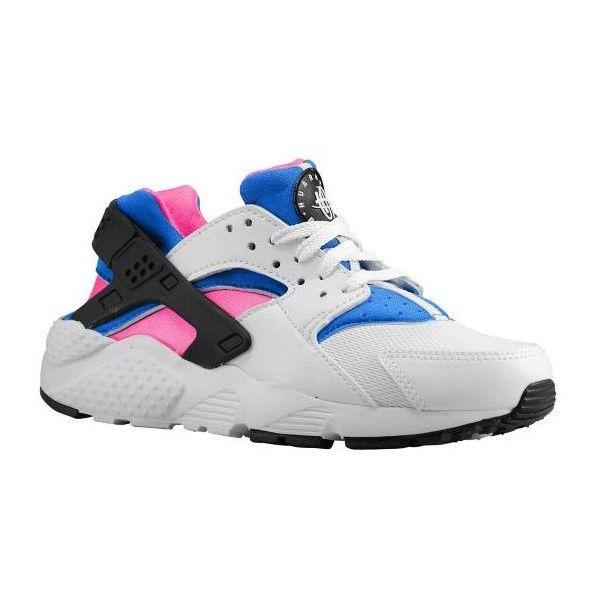Nike Huarache   Champs Sports ($95