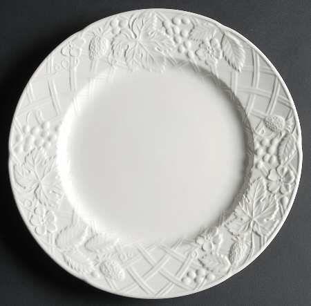Mikasa English Countryside-White Dinner Plate Fine China Dinnerware by Mikasa. $15.99. & Mikasa English Countryside-White Dinner Plate Fine China Dinnerware ...