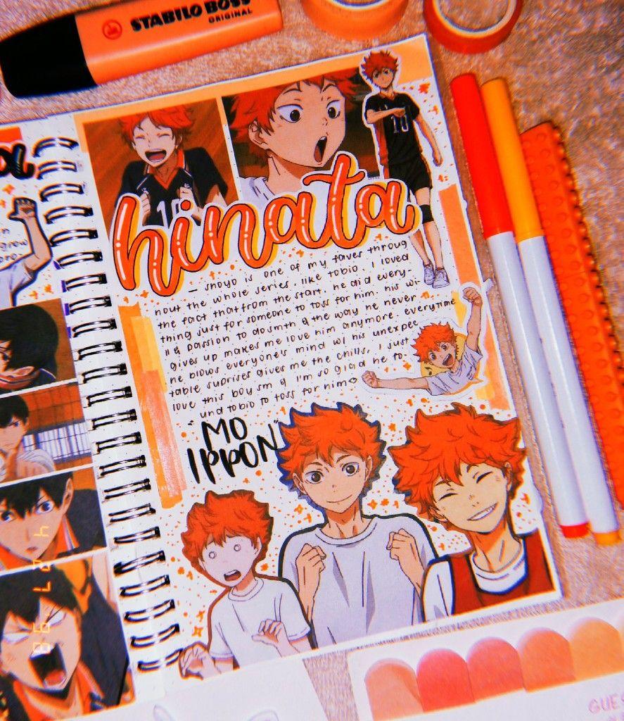 Twitter Ukiyonoya Bullet Journal Books Bullet Journal Japan Anime Book