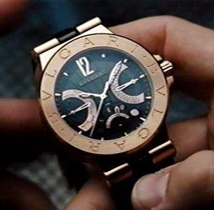 0704d156d73c Tony Stark s Watch in Iron Man