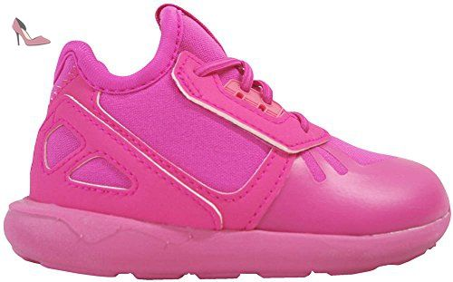 sports shoes e73aa 77b5d ... sale adidas tubular runner infants baskets mode rose chaussures adidas  originals partner link dad4f d2207