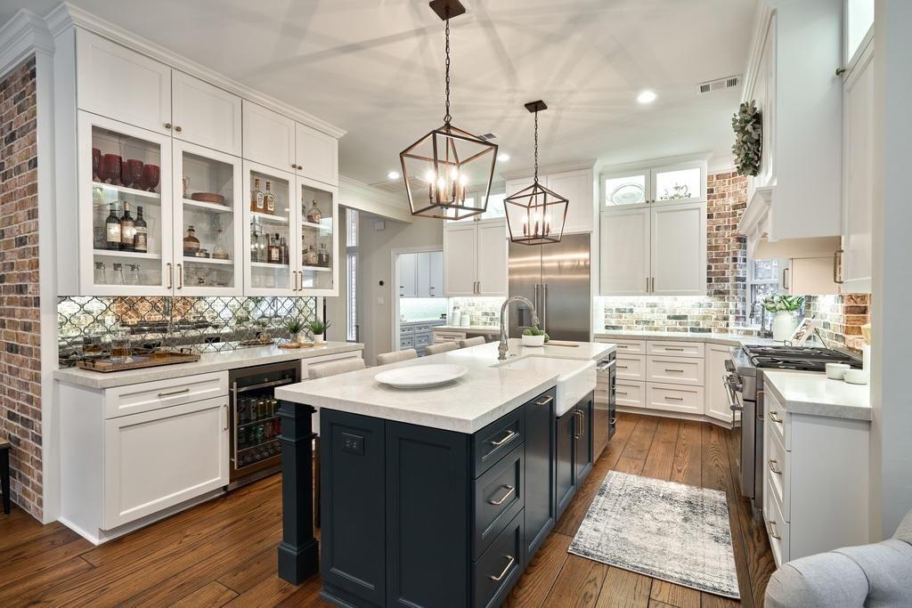 40++ 21st century white shaker cabinets diy