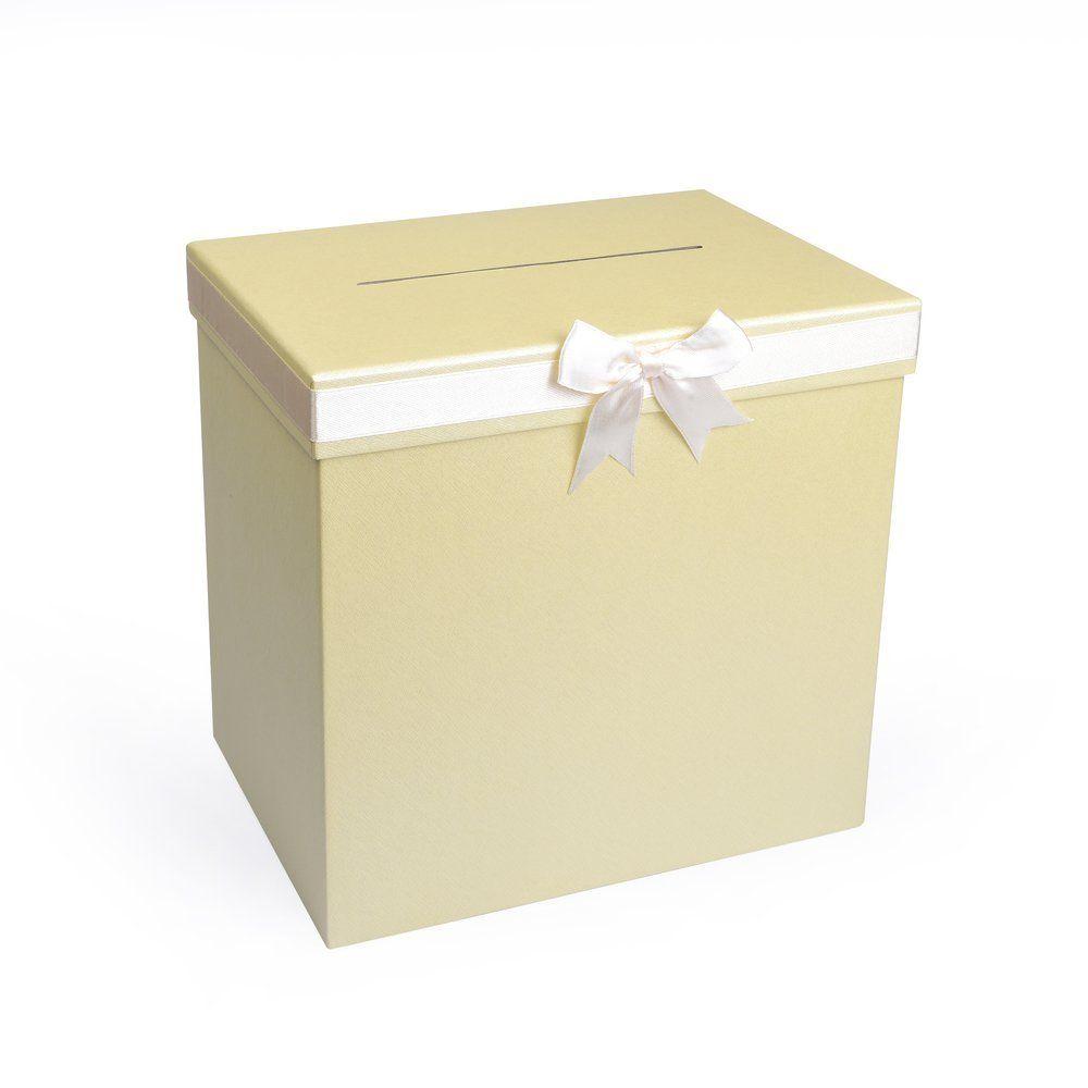Amazon De Geldbox Geschenkkartenbox Briefbox Hochzeitsbox Losebox Hochzeitsgeschenk Just Married Hochzeitsgeschenk Geschenke Spendenboxen