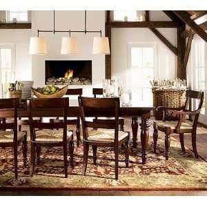 115736014amazoncom pottery barn montego rush seat chair home jpg