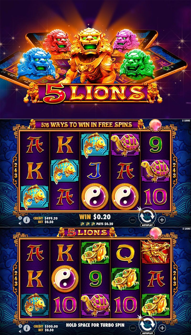 Free casino games online play for free на рубли казино