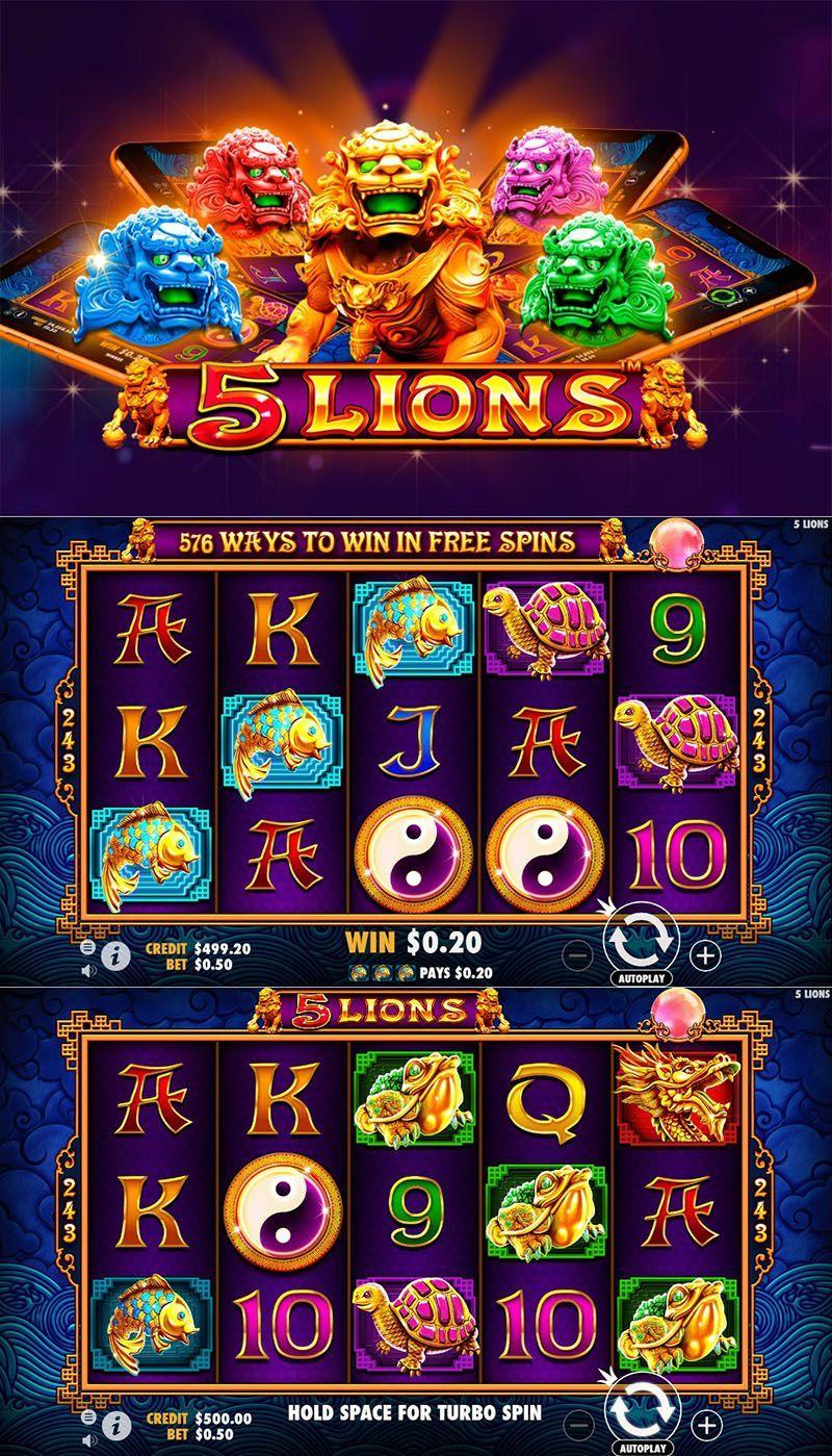 онлайн казино выигрывал