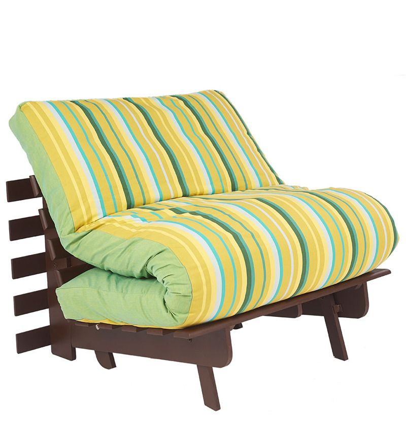 Futon Online Choose From A Wide Variety Of Futons And Comfortable Designs At Best Price In India
