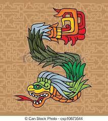Resultado De Imagen De Dibujos Mayas Arte Azteca Arte Maya Arte Prehispanico