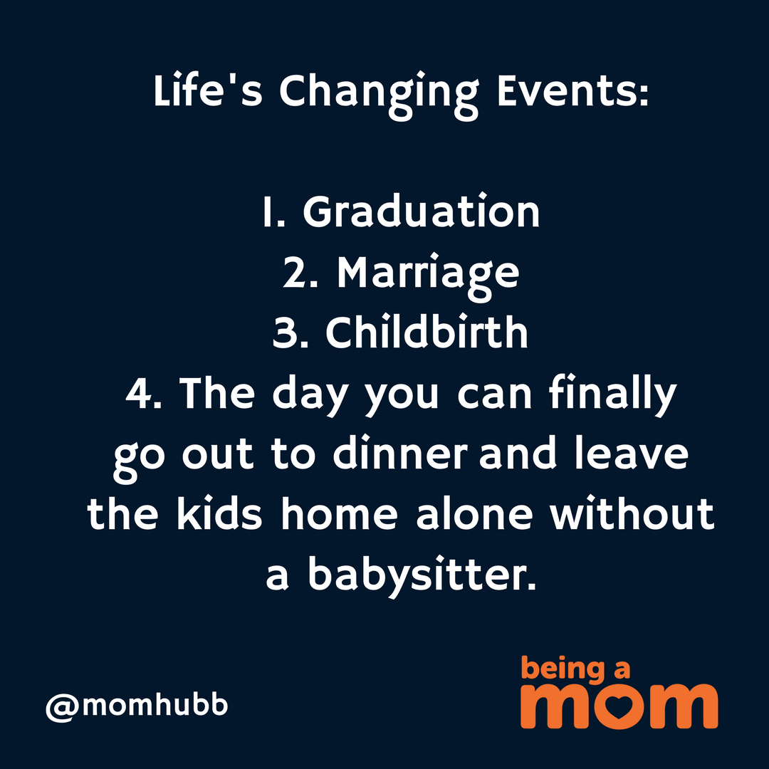 Momming Lifeevents Mom Memes Funny Kids Mom Life