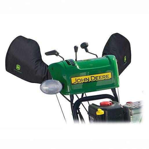 john deere snow blower mitts snow throwers pinterest lawn care rh pinterest com  john deere 726 snow blower service manual