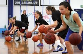 Court Sports Penfield Sport Fitness In Rochester Ny Full Court Adult Basketball Is Available On Mondays From 7 45 To 10pm An Sport Fitness Sports Fitness