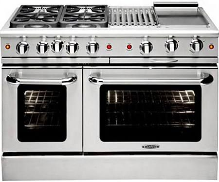 Bosch 36 Inch Gas Range With Griddle Google Search Cooking