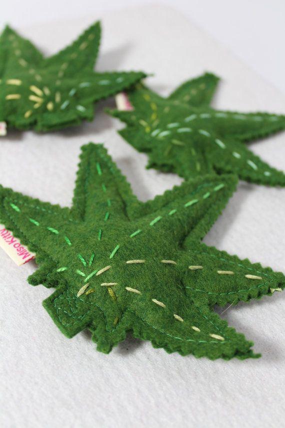 Игрушка марихуана семя конопляное приготовить