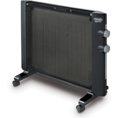 Learn Which Electric Heater Is Right For You And Shop For The Best For Your Home From Lasko Honeywell And More Best Space Heater Space Heaters Space Heater