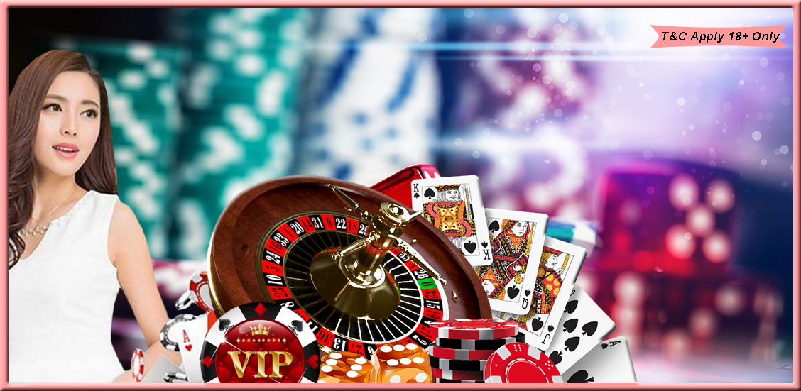 best online casino nz 2019