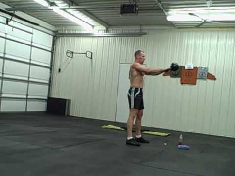 Kettlebell Meltdown 300 Workout - YouTube #300workout Kettlebell Meltdown 300 Workout - YouTube #300workout