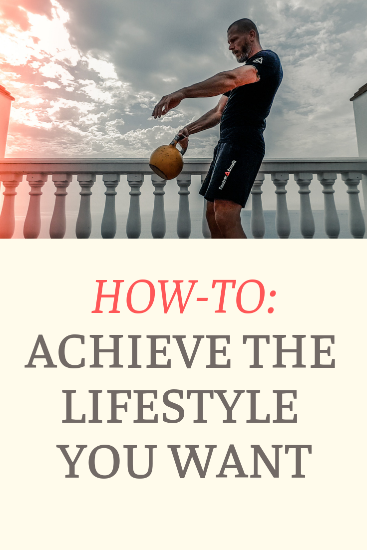 Get The Lifestyle You Want Lifestyle Tips Wealthy Lifestyle Healthy Lifestyle Healthier Lifestyle Wellness Fitness Health Wellness Fitness Free Workouts