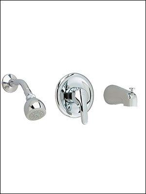 Child safe anti-scald faucet kit | Baby | Pinterest | Baby bathing ...