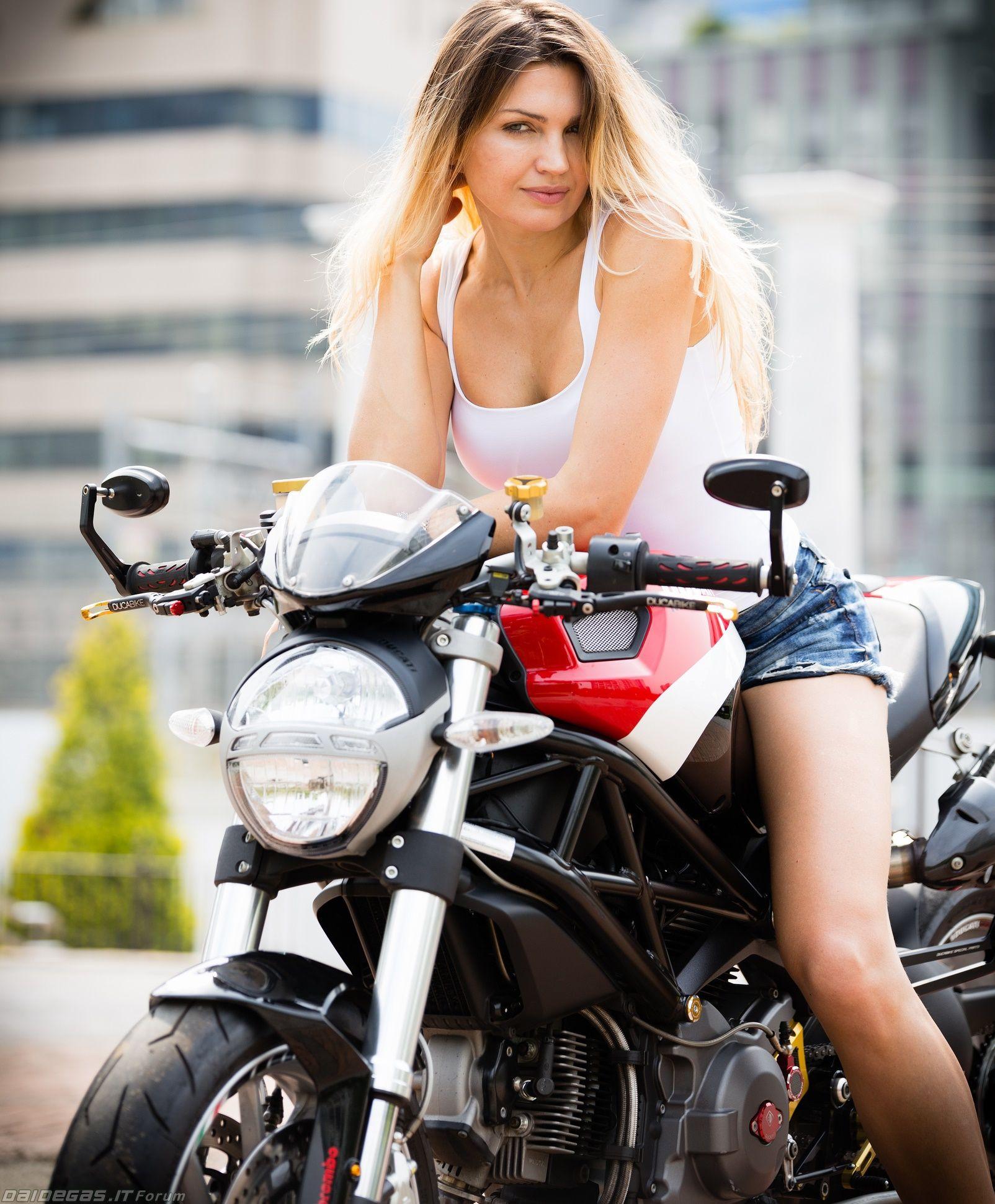 Single dating dirt bike riders 6