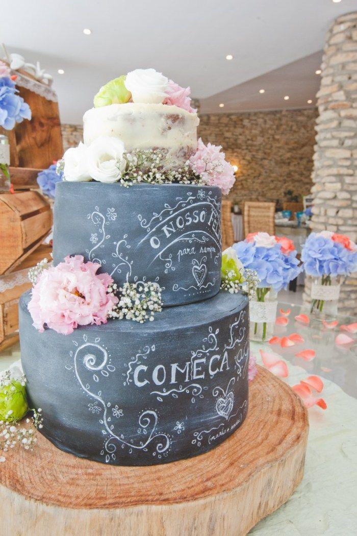 Amazing Wedding cakes Bolo de aniversário para bebê