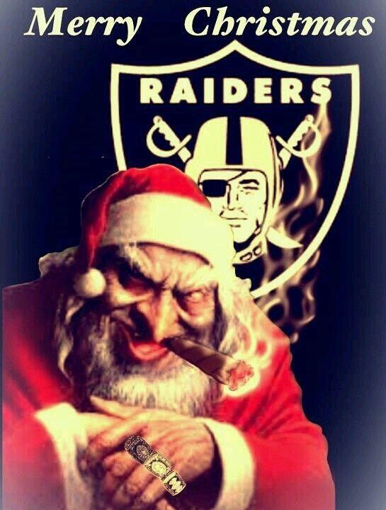 raiders merry christmas santa oakland raiders raiders raiders girl oakland raiders raiders raiders girl