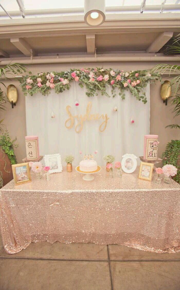 Fiesta idea st birthday themes decorations th ideas for girls also moms th pinterest baby shower bridal and rh