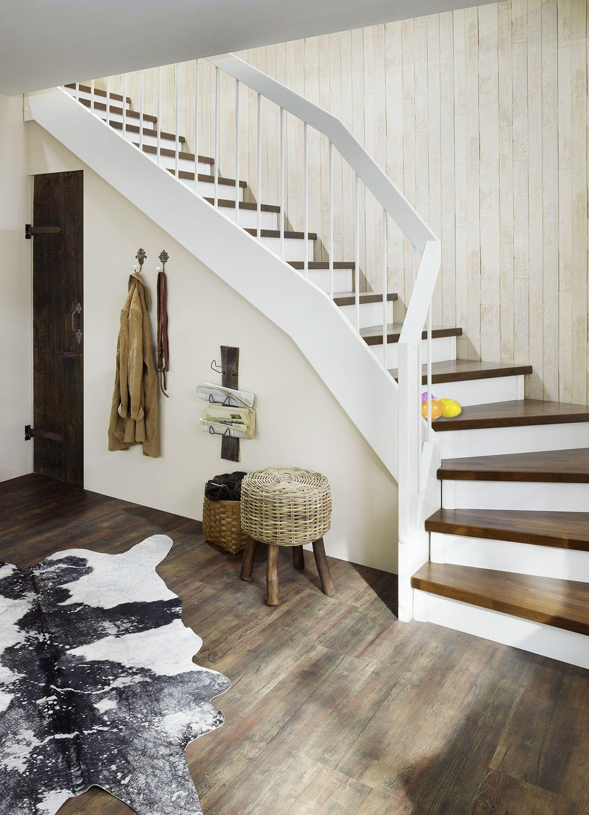 Entzückend Wiehl Treppen Sammlung Von Aufgepasst. Drinnen Ostereier Verstecken Und Suchen. Heute: