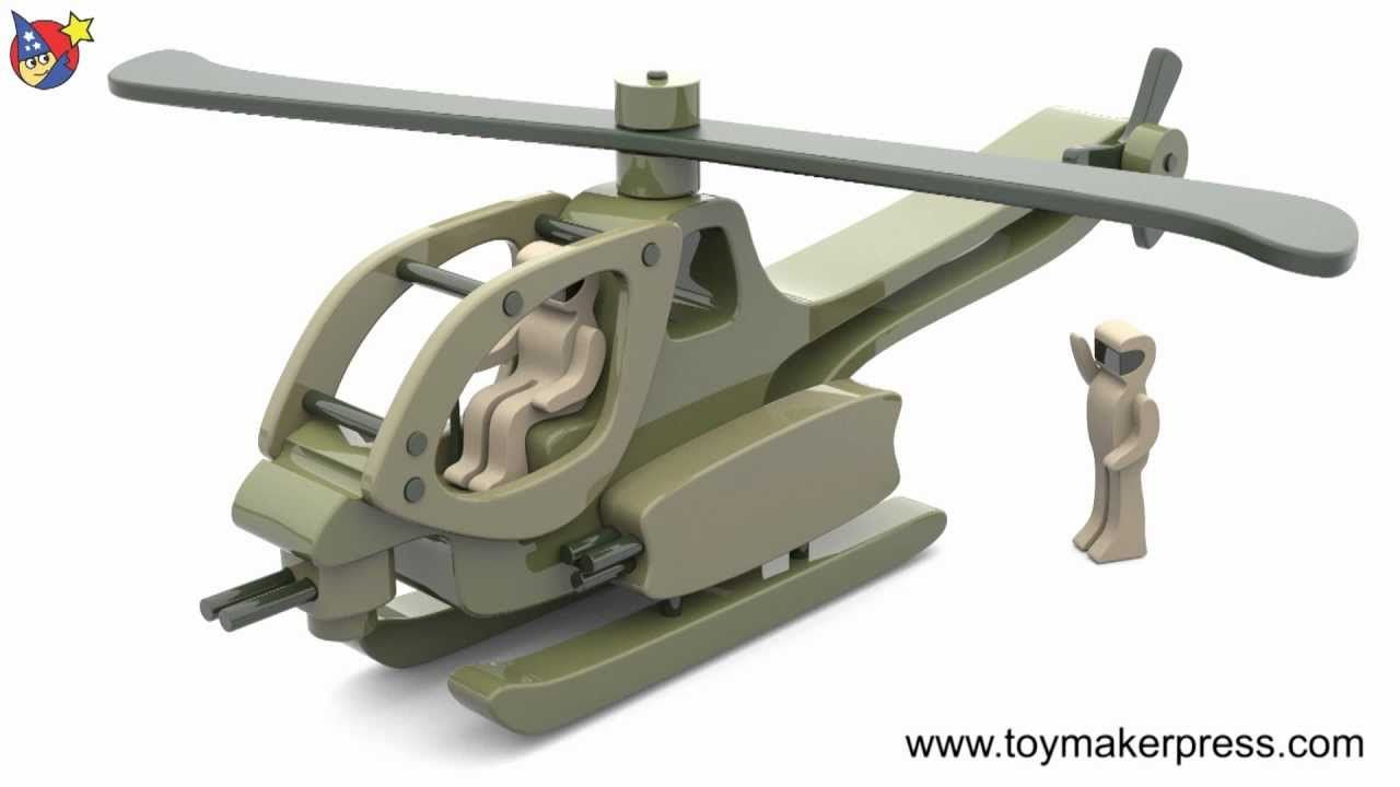 woodwork wooden helicopter plans pdf plans | places to visit