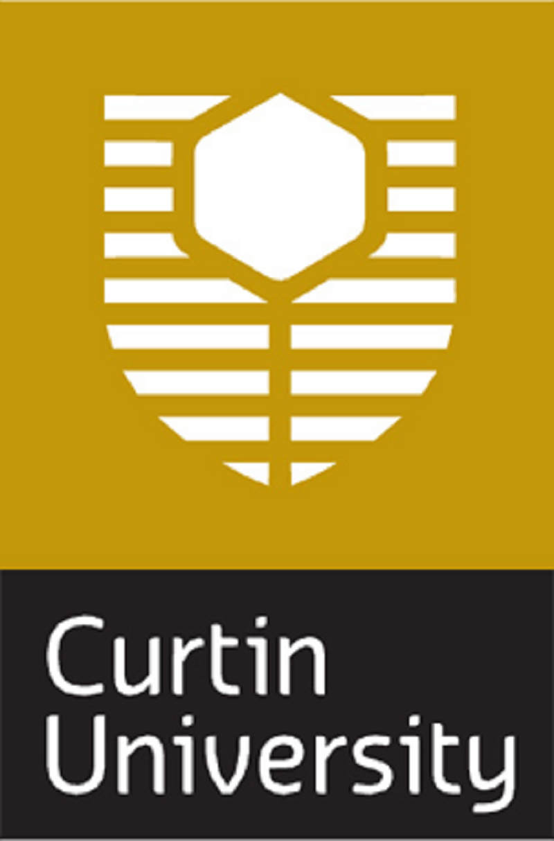 Universiti Curtin Tawar Program Kemahiran Bahasa Inggeris Scholarships Curtin University Tech Company Logos