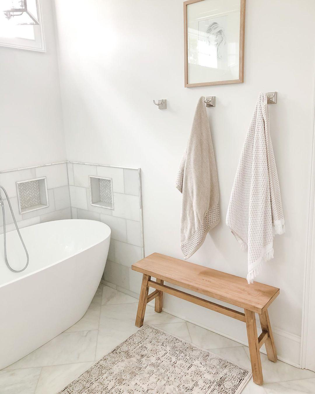 Try These 9 Ways To Create A Zen Bathroom In 2020 Zen Bathroom Decor Zen Bathroom Bathroom Decor