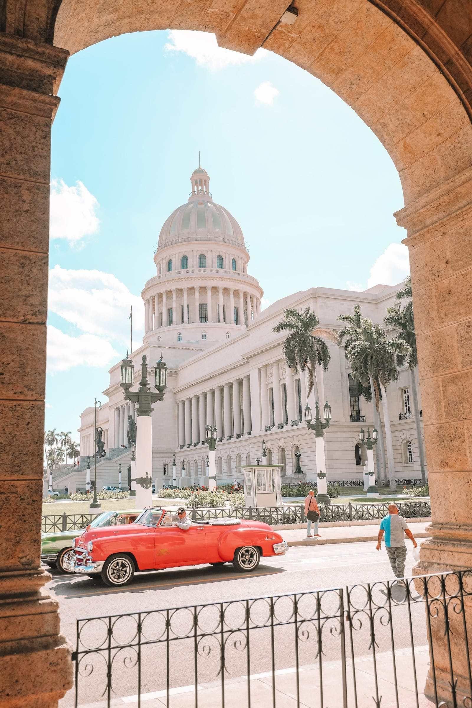 10 Best Things To Do In Havana, Cuba