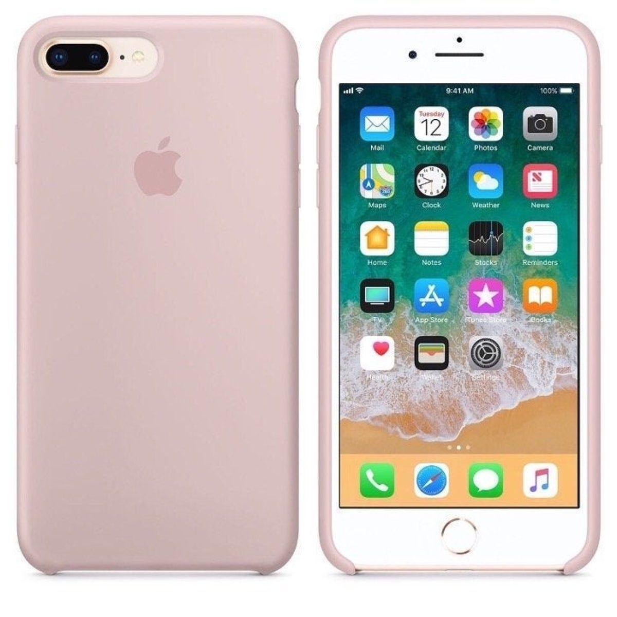 Apple Iphone 8 Phone Cases