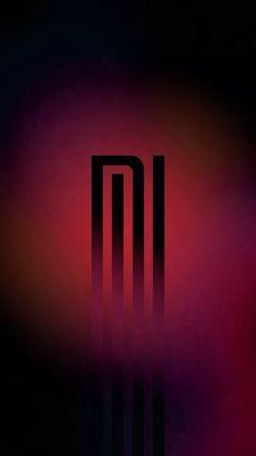 Xiaomi Mi Wallpaper Ekkor 2019 Hatterek Pinterest Wallpaper
