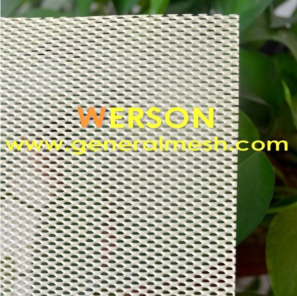 0 5mm One Way Restricted Mesh Dva Mesh Privacy Mesh Dva One Way Vision Mesh Aluminum Dva Mesh Screen Limited Vision Mesh Dva Sup Mesh Screen Metal Net Mesh