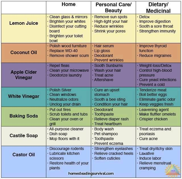 (28) Homesteading Self Sufficiency Survival