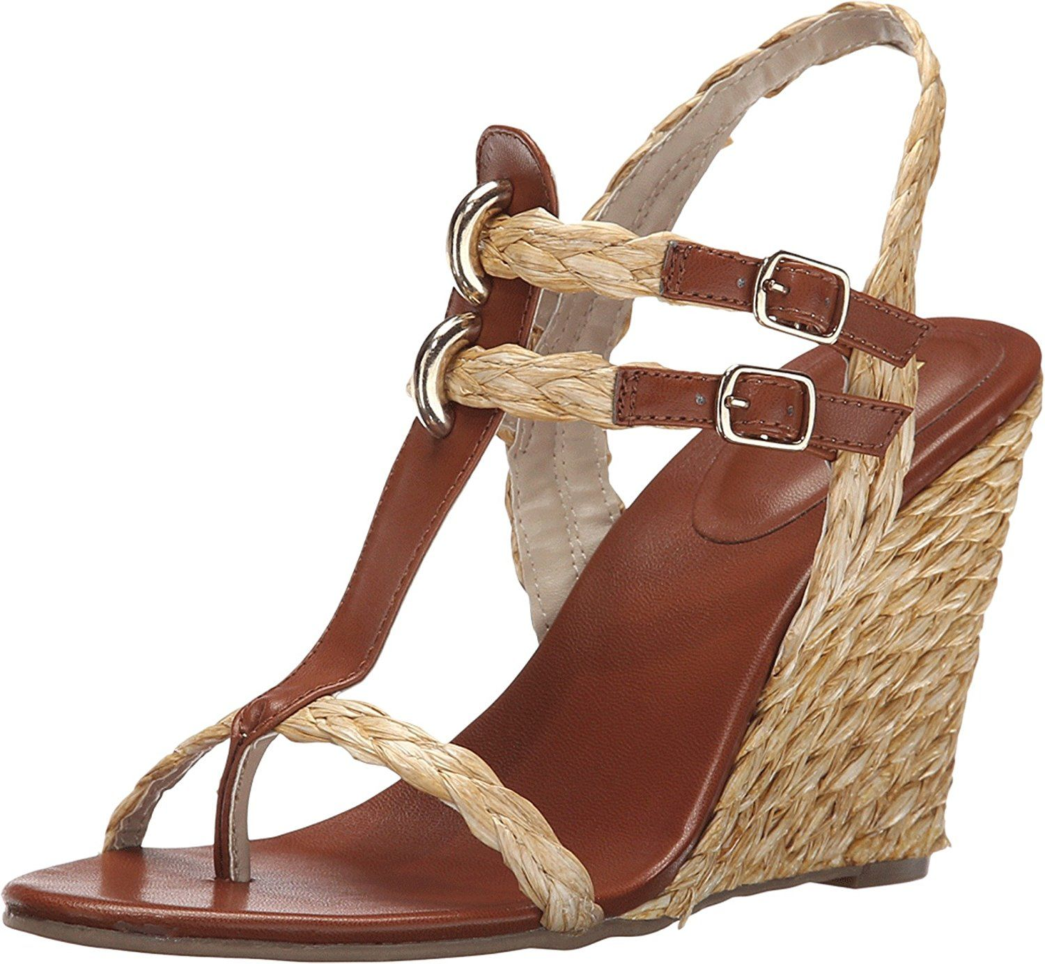 MIA Women's Allegra *** See this great product.