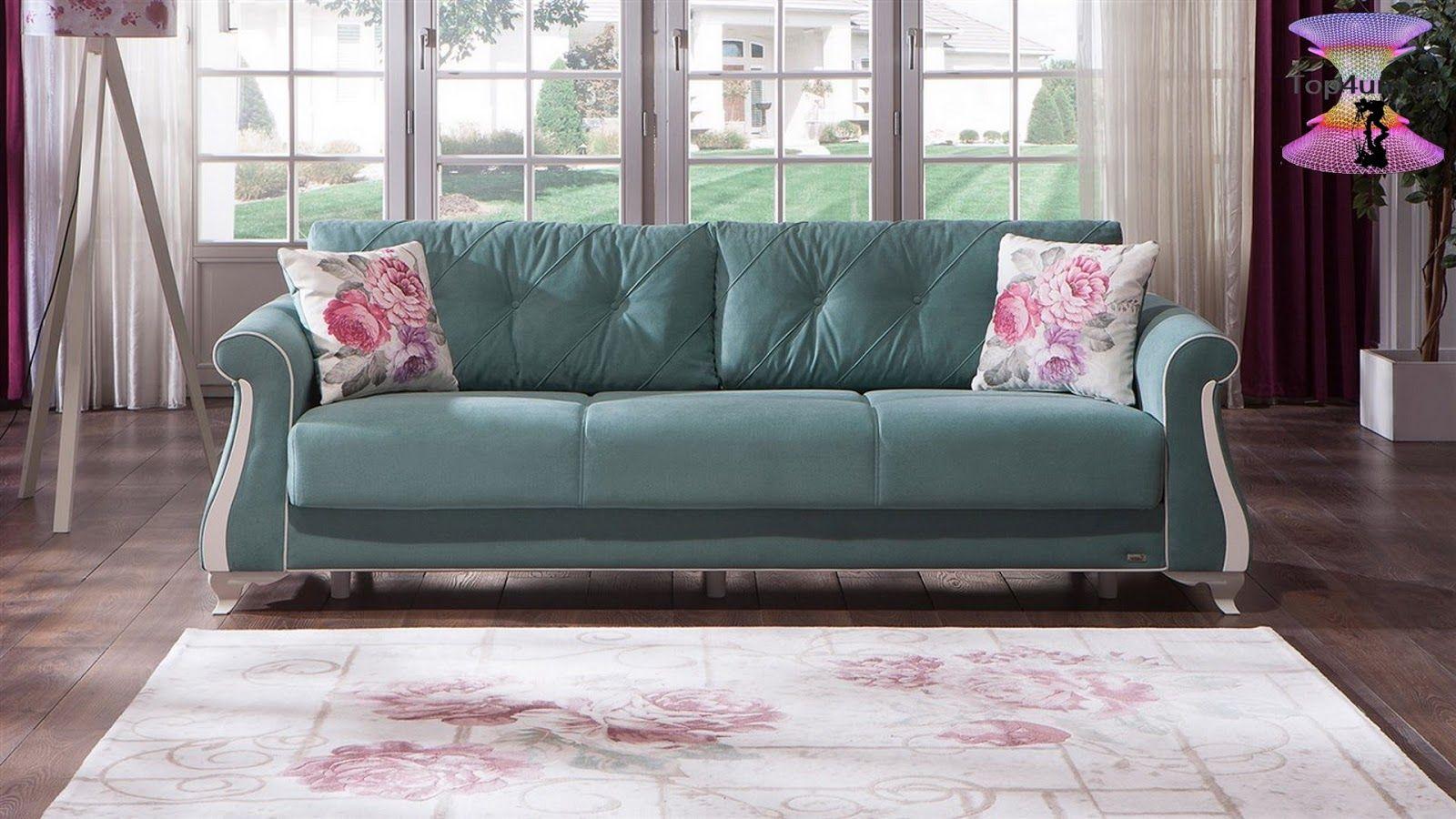 اشكال انتريهات مودرن من أحدث موديلات الأنتريهات 2019 Modern Furniture Designs Sofa Design Wood Furniture Design Modern Sofa Design