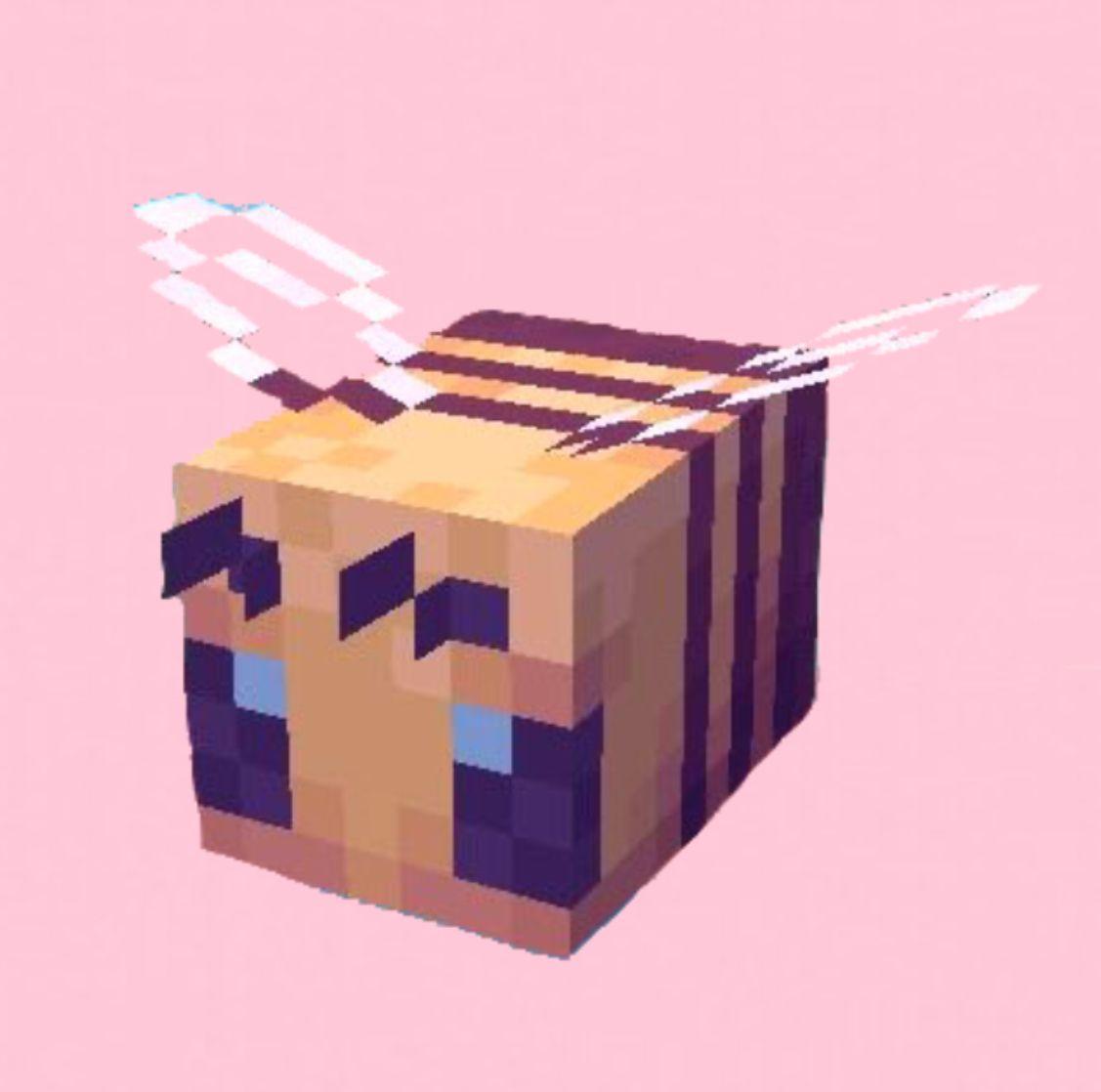 Minecraft Icon Minecraft Wallpaper Kawaii App Minecraft App