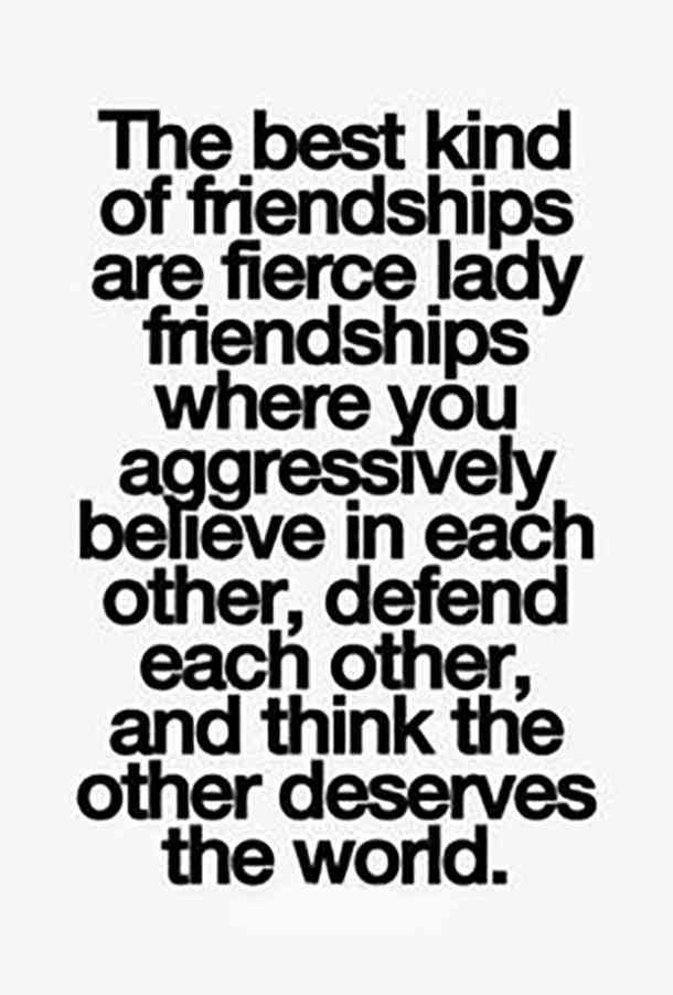 50 Friendship Quotes To Share With Your Best Friend, Human Diary And Other Half