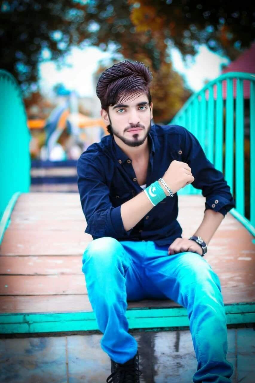 Pakistan Handsome Boy 2019 Handsome Boys Handsome Boys