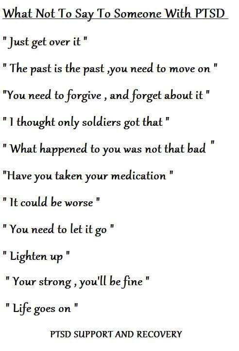svår depression symtom