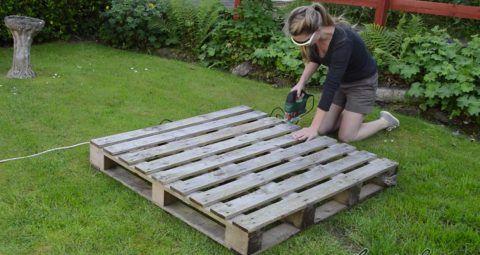 16 trucos naturales e infalibles para evitar picaduras e insectos - como hacer una jardinera